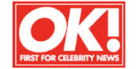 ok magazine logo