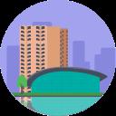 Adelaide icon