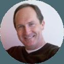 Horton McCormick, Stop drinking facilitator