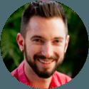 Joe Martino, Allen Carr facilitator