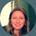 Kathryn Jolley, quit smoking facilitator