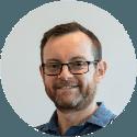 Oliver Lewis, Stop drinking facilitator